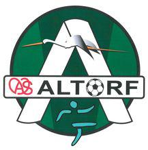 Vide-greniers - Altorf