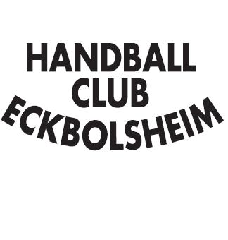 Marché aux Puces - Eckbolsheim