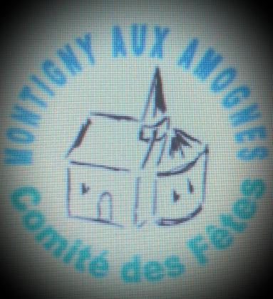 Vide-greniers de Montigny-aux-Amognes