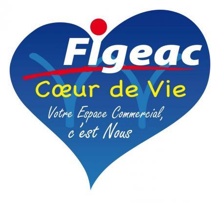 Vide-greniers de Figeac