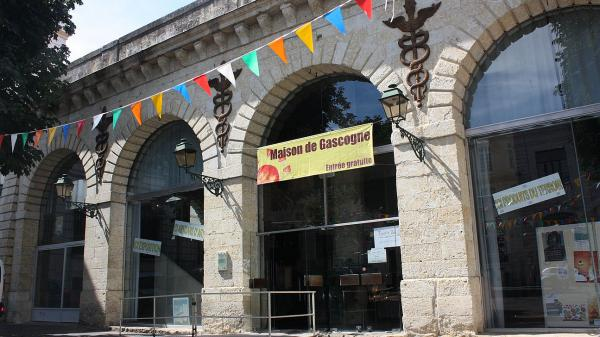 Bourse de Matériel Photo et Cinéma - Auch