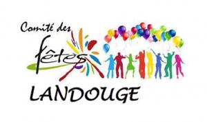 Vide-greniers de Limoges