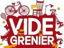 Vide-greniers de Sallen
