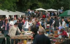 Brocante - Vide-Greniers de Saint-Martin-sur-la-Chambre