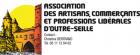 Brocante - Vide-Greniers de Metz