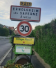 Messti brocante vide-grenier - Ernolsheim-lès-Saverne
