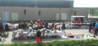 Vide grenier - marché aux puces - Hunspach