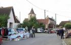 Vide-greniers de Cheuge