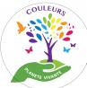 Gratiferia de Veuzain-sur-Loire