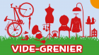 Vide-greniers de Pleudihen-sur-Rance