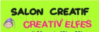 Salon créatif CREATIV'ELFES de Saint-Renan