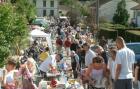 Brocante - Vide-Greniers de Thonnance-lès-Joinville