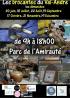 Brocante de Pléneuf-Val-André