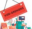 Vide-greniers de Port-la-Nouvelle
