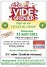 Vide-greniers de Lusigny-sur-Barse