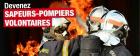 Vide-greniers - Angevillers