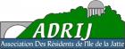 Vide-greniers de Neuilly-sur-Seine