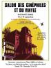 Salon des cinéphiles et du vinyle de Mazamet