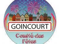 Brocante - Vide-Greniers de Goincourt