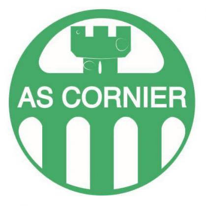 Vide-greniers de Cornier