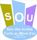 Vide-greniers de Curis-au-Mont-d'Or