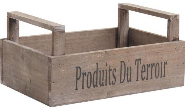 Vide-greniers et Marché du Terroir de Boulancourt