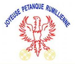 Vide-greniers de Rumilly