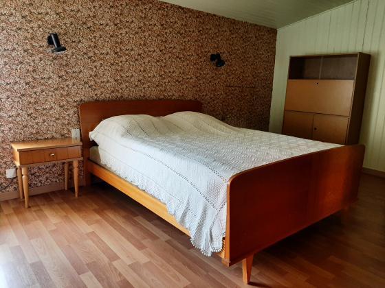 Vide-maison Les Taillades (84300)