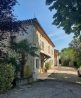 Brocante - Vide-Greniers de Castelnau Montratier-Sainte Alauzie