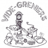 Vide-greniers - Le Louverot