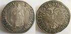 Salon Cartes postales Monnaies et vieux papiers de Metz