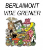 Vide-greniers de Berlaimont