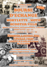 Bourse d'échange mob, moto, scooter, vélo de Vouillé