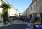 Vide-greniers de La Membrolle-sur-Choisille