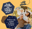 Baby Dressing de NAdoo - Loire-Authion