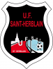 Vide-greniers de Saint-Herblain