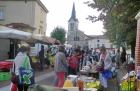Vide-greniers de Saint-Romain-le-Puy