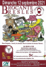 Vide-greniers de Bresles