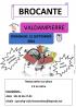 Vide-greniers de Valdampierre