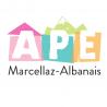 Vide-greniers de Marcellaz-Albanais