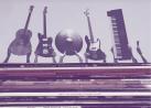 Brocante Musicale de Vaugneray