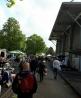 Vide-greniers - Oberhoffen-sur-Moder