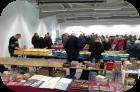 Bourse des collectionneurs de Lutterbach