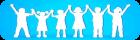 Bourse Tout pour l'Enfant et l'Ado de Walbourg