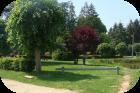 Vide-greniers de Saint-Jean-de-Rebervilliers
