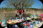 Bourse Tout Pour l'Enfant de Lamarche-sur-Saône