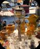 Rencontre Toutes Collections de Semur-en-Auxois