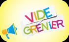 Vide-greniers de Grande-Synthe