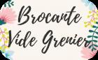 Brocante - Vide-Greniers de Paris 09