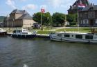 Vide-greniers de Bogny-sur-Meuse